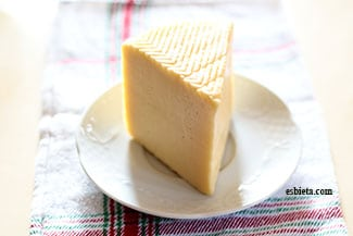 pate-queso-7