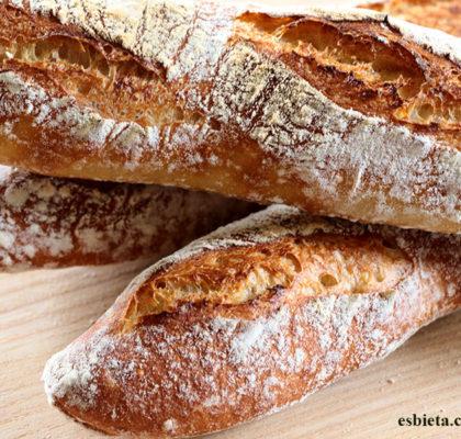 baguette-receta-1