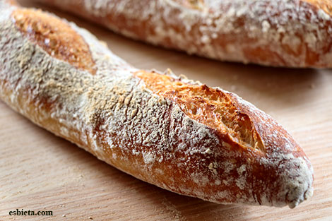 pan-baguette-1
