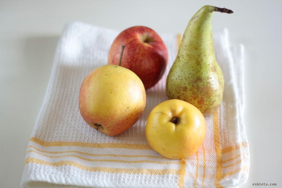 tarta-de-manzana-flognarde-7