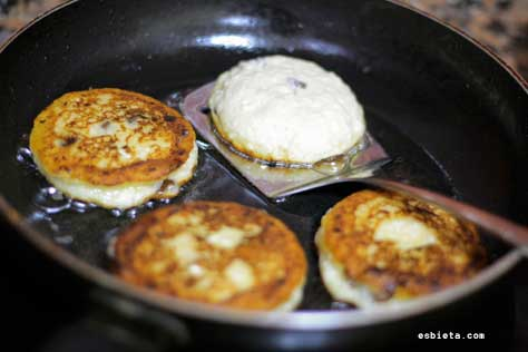 tortitas-queso-fresco-10