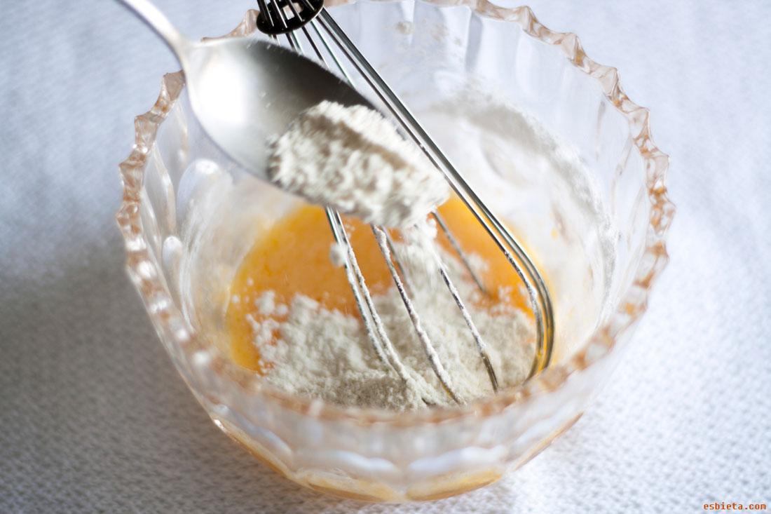 crema-pastelera-7