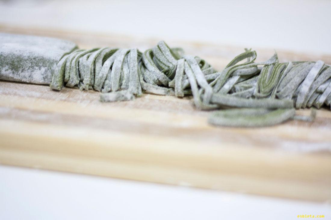 pasta-casera-espinacas-19