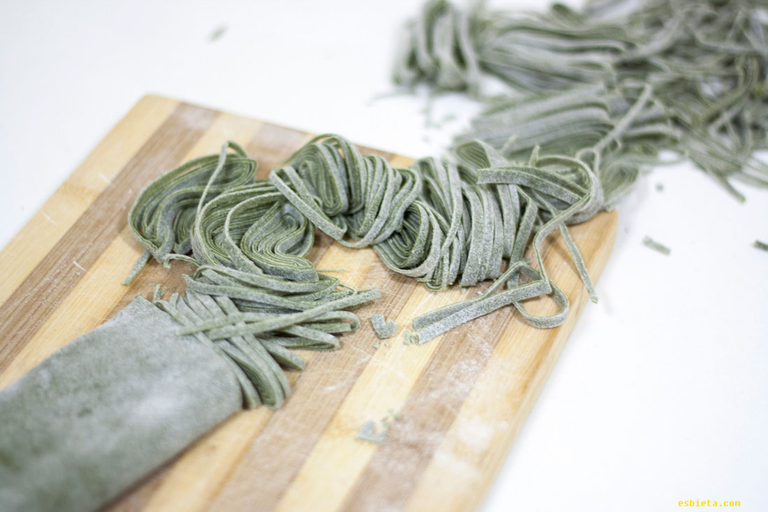 pasta-casera-espinacas-20