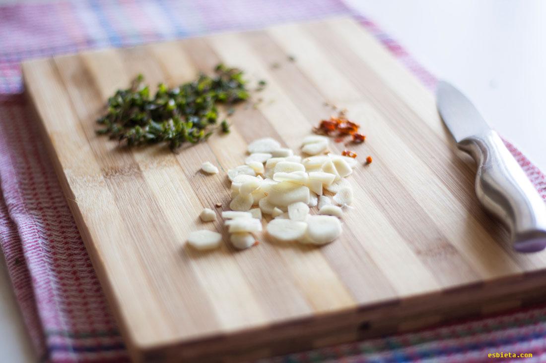pasta-casera-espinacas-23