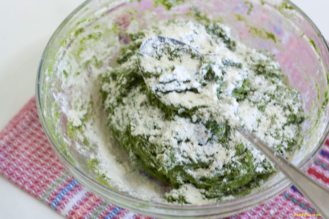 pasta-casera-espinacas-7