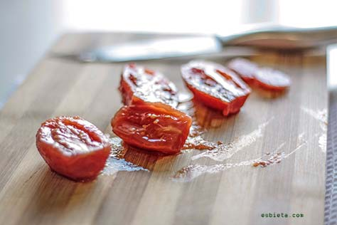 salsa-tomate-pizza-12