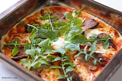 salsa-tomate-pizza-3