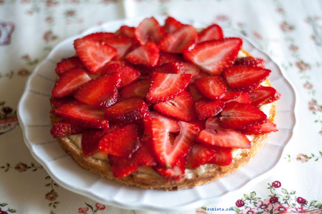 tarta-de-fresas-18