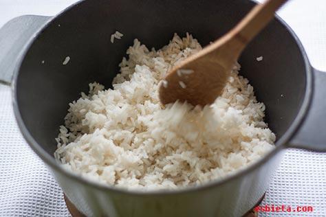 arroz-blanco-3