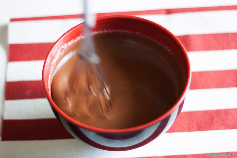 postre-crema-de-chocolate-2