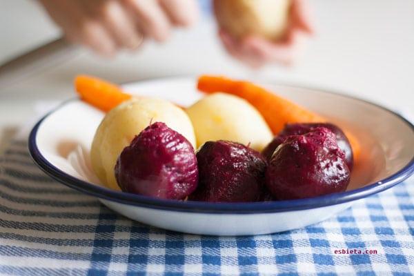 ensalada-de-remolacha-3