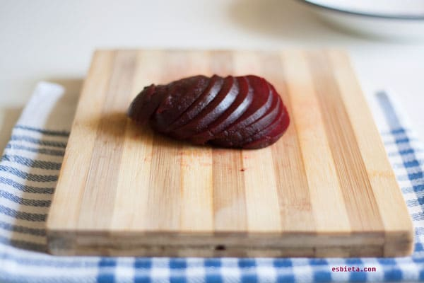 ensalada-de-remolacha-4