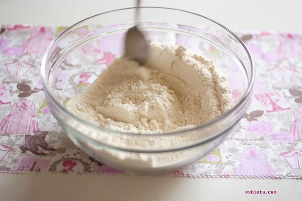 pastel-de-nueces-3