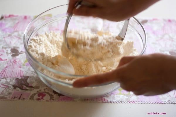 pastel-de-nueces-4