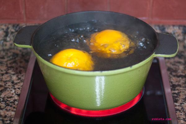 pastel-naranja-almendra-1