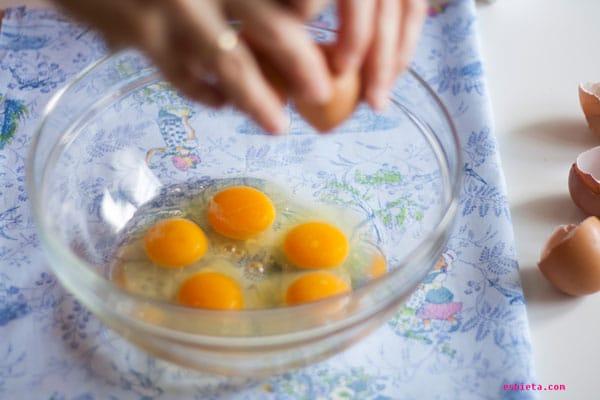 pastel-naranja-almendra-5