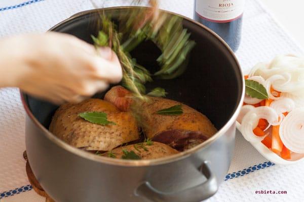 pollo-al-vino-tinto-3