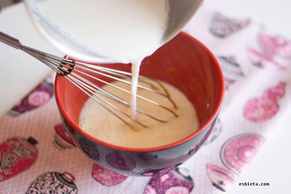 bizcocho-de-chocolate-11