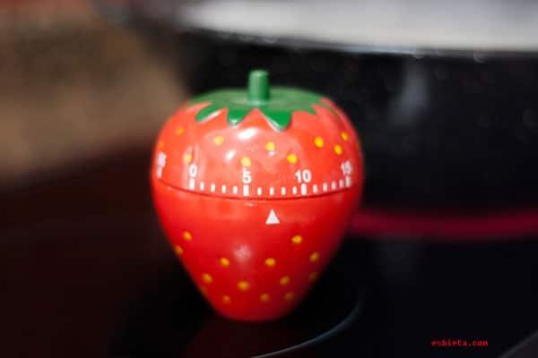 comida-tarros-cristal-2