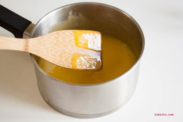 lemon-curd-8