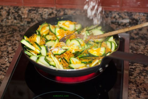 calabacines-receta-6