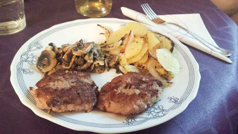 filetes-alicia