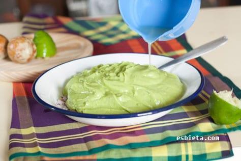 guacamole-10