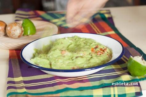 guacamole-12