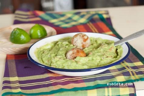 guacamole-13
