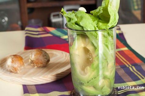 guacamole-7