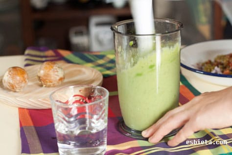 guacamole-8