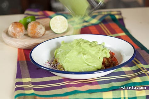 guacamole-9