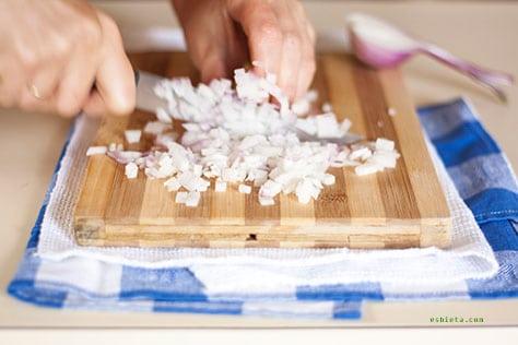 sopa-calabacin-arroz-1