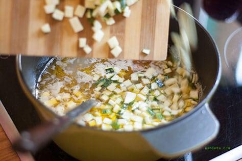 sopa-calabacin-arroz-12
