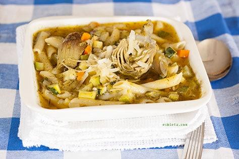 sopa-calabacin-arroz-15