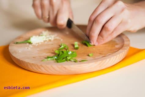 berenjenas-en-salsa-yogur-4