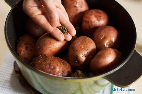 carne-con-patatas-horno-10