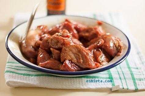 carne-con-patatas-horno-2