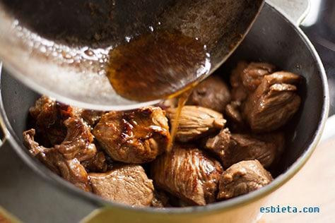 carne-con-patatas-horno-8