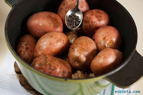 carne-con-patatas-horno-9