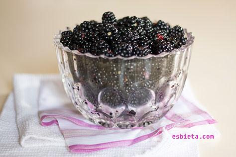 compota-frutos-rojos-1