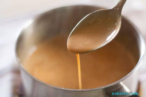 helado-creme-brulee-13