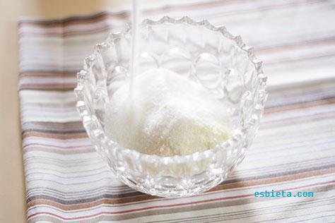 helado-creme-brulee-2