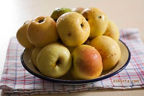 jalea-de-manzana-1