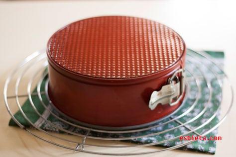 tarta-chocolate-blanco-19