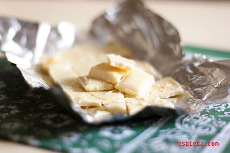 tarta-chocolate-blanco-2