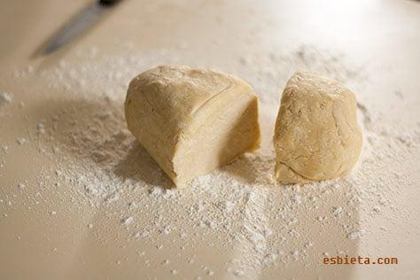 pastel-calabaza-pollo-12