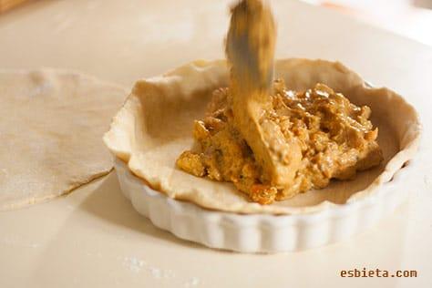 pastel-calabaza-pollo-14