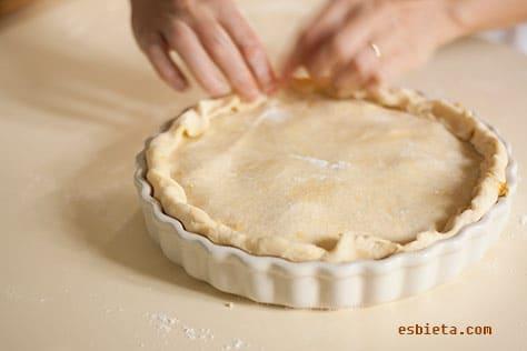 pastel-calabaza-pollo-15